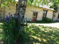 Maison de village 190m²