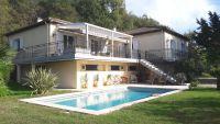 Villa 191m²