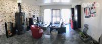 Maison 85m²
