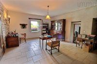 photo de l'annonce I-3330667 Maison / Villa