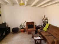 photo de l'annonce I-3336802 Maison / Villa