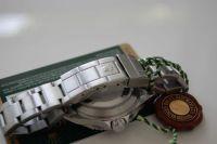 Rolex - MARQUE : Rolex  MODELE : Submariner 16610 LN  A
