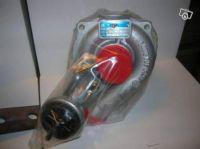 Turbo 1.5 dci NEUF Clio, Megane, Kangoo, Scenic
